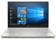 "Portátil - HP ENVY 13-ah0004ns, 13,3"" FHD, Intel® Core™ i7-8550U, 8 GB,512 GB"