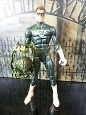 DC Comics Super Villains Crime Syndicate Power Ring Action Figure~