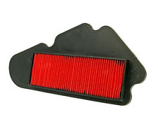 Scooter Moped Air Filter Replacement for Kymco Agility Basic 50