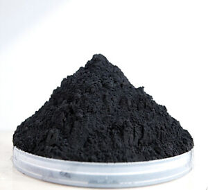 Cobalt Oxide - Cobalt (II,III) Oxide - Pottery Pigment Stain Color Ceramics