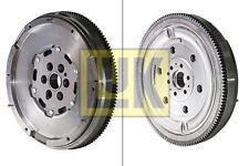 PEUGEOT 308 Mk2 1.6D Dual Mass Flywheel DMF 2013 on DV6C LuK 0532T4 0532X5 New