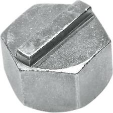 Jims 1168 Primary Cover Insection Plug Tool 49-8642 3802-0004