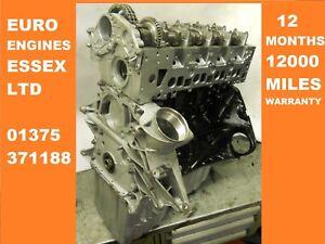 MERCEDES  SPRINTER  ENGINES