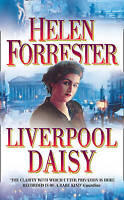 Liverpool Daisy, Forrester, Helen, Acceptable Book