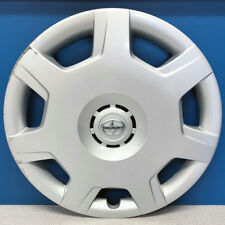 """ONE 2008-2015 Scion xB / xD # 61152 16"""" 7 Spoke Hubcap / Wheel Cover A054A USED"""