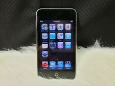 Apple iPod Touch (2nd Generation) 8Gb A1288