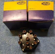 Distributor Cap Lamborghini / Ferrari / Montreal V8 Genuine Marelli 71151201
