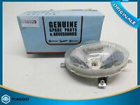 Front Headlight Original For PIAGGIO Liberty Vespa ET2