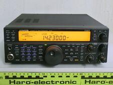 KENWOOD TS-590S Allmode KW/6m-Transceiver [060 57216]