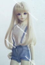 BJD 1/4 DOLL dolls Fashion Beautiful Girl free eyes + Face Up ball joint doll