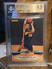 Hottest Stephen Curry Cards on eBay 50