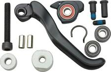 Avid 2008+ Code Lever Blade Assembly Parts Kit  11.5215.018.000