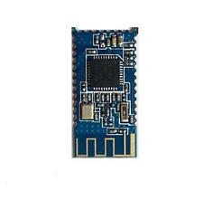 HM-10 CC2541 CC2540 4.0 BLE Bluetooth UART Transceiver Central Switching
