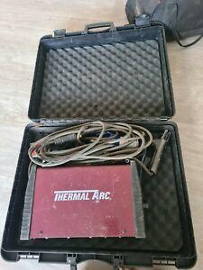 Thermal Arc 175 TE & 3m Speedglas Adflo