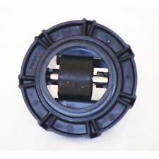 ELECTROLUX FRIDGE ROLLER WHEEL  EBE5100SD-L  ESE6078WA EBE4300SD-R  EBE5107SD-L