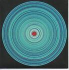 (AF474) The Music, Take The Long Road & Walk It - DJ CD