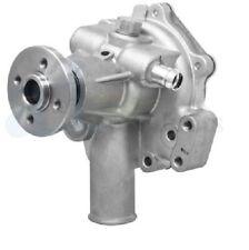 New ASV PT30 Compact Track Loader Water Pump