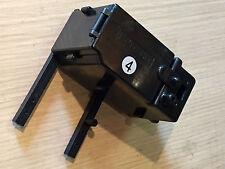 KYOSHO MAD FORCE, batterie/récepteur box MA079
