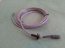 Genuine Massey Ferguson Combine Straw Walker sensor repair cable