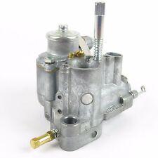 Carburatore Dellorto SI 24 24 E per Piaggio Vespa PX 200 modifica 125 150 0586