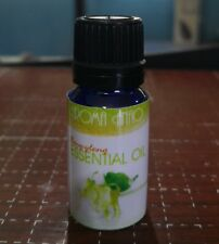 100% Ylang ylang essential Oil 1st Grade Extract