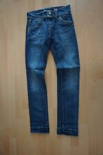 Frau Frauen MISS SIXTY Jeans Hose W27/32
