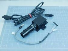 Point Grey Gras-50S5C-C Grasshopper 5.0 Mp Color FireWire 1394B Camera T151195