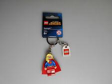 Lego® Schlüsselanhänger Super Heroes The Joker Neu /& OVP 851003