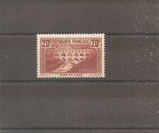 TIMBRE FRANCE FRANKREICH PONT DU GARD 1929 N°262 NEUF** MNH