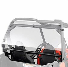 POLARIS RZR SPORT LOCK & RIDE REAR PANEL PT# 2878752  NEW