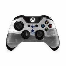 Tottenham Hotspur Football Club Xbox One Controller Stick On Skin Free UK P&P
