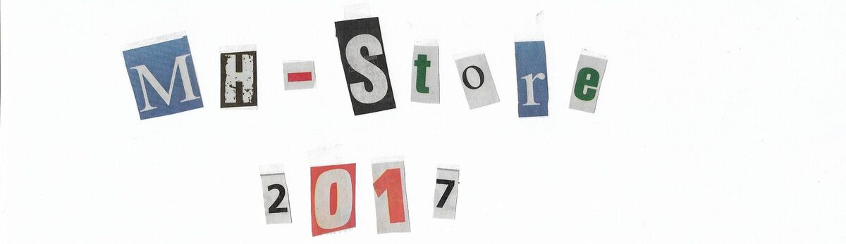 MH-Store2017