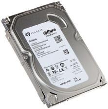 """hard disk  4TB, Interno, 3.5""""  Disco Rigido"""
