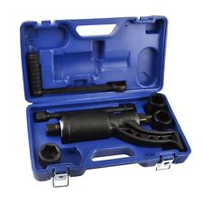 Torque multiplier hand / lug wrench / truck wheel nut remover 1 - 64 ratio AT89