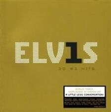 CD musicali pop rock Elvis Presley
