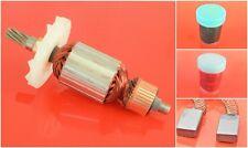 Ancre Rotor Pour Hitachi h60 MB H 60 KA h60ma h60mb h60mr Armature Réparation Phrase