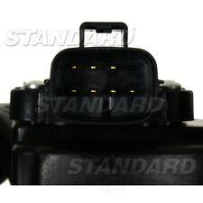 Accelerator Pedal Sensor fits 2005-2007 Mercury Montego  STANDARD MOTOR PRODUCTS