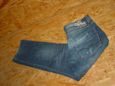 Tolle Jeans v.JACK&JONES Gr.W31/L32 blau used Rick