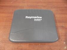 Raymarine E55058 Seatalk HS High Speed Network Switch w/ 90 DAY WARRANTY