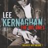 Kernaghan Lee-Big Ones: Greatest Hits 1 [Us (US IMPORT) CD NEW
