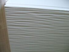 NEW Storage Shelf unit with door BESTÅ Laxviken white no: 890.466.41 60x20x64 cm