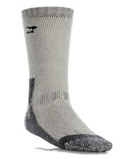 Mirano Natural Wool Socks