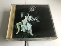 Frida - Ensam: Expanded ABBA -  CD album 1975/2005 602498687642 [T10]