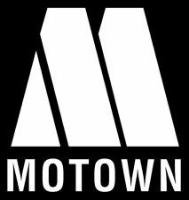 700 MoTown Music mp3 Songs on a 16gb usb flash drive