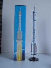 Shenzhou Long March Spacecraft CZ- 2F Rocket Large Model