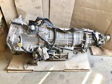Transmission Parts for 2010 Subaru Outback for sale | eBay