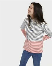 Joules Long Sleeve Sweatshirts for Women