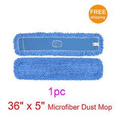 "12 pcs SunnyCare #20249 Dust Mop Wire Frame 5/"" x 24/"" Swivel Snap  12 PCS"