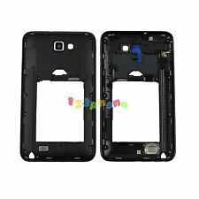 CAMERA LENS REAR BACK FRAME CHASSIS HOUSING FOR SAMSUNG GALAXY NOTE N7000 i9220
