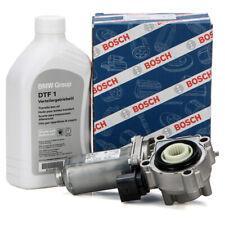 Original BMW de distribution huile 1 L + Bosch Traction xDrive actionneur moteur x3 x5 x6